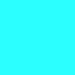 VooDoo Dreams