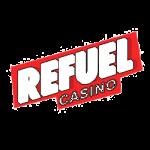 Refuel Casino
